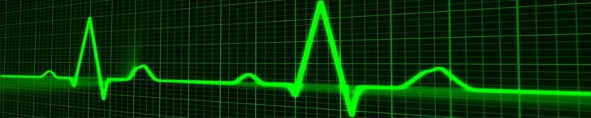 EVENTO ECM – IL TRATTAMENTO ANTITROMBOTICO NEI PAZIENTI CON FIBRILLAZIONE ATRIALE