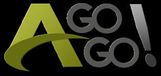 Logo AGOGO def
