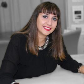 Luana Valentini