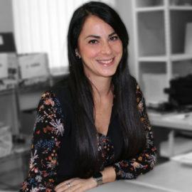 Laura Tivolesi