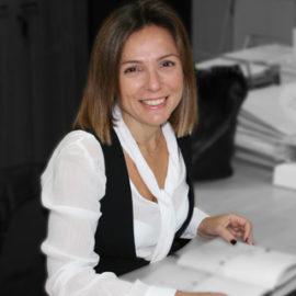 Lina Gwozdz