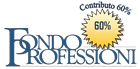 Logo Fondo_60
