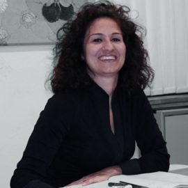 Valeria Ciccarelli