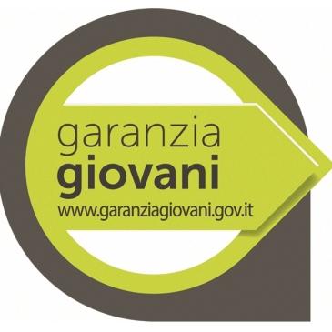 GARANZIA GIOVANI – MISURA 2.A