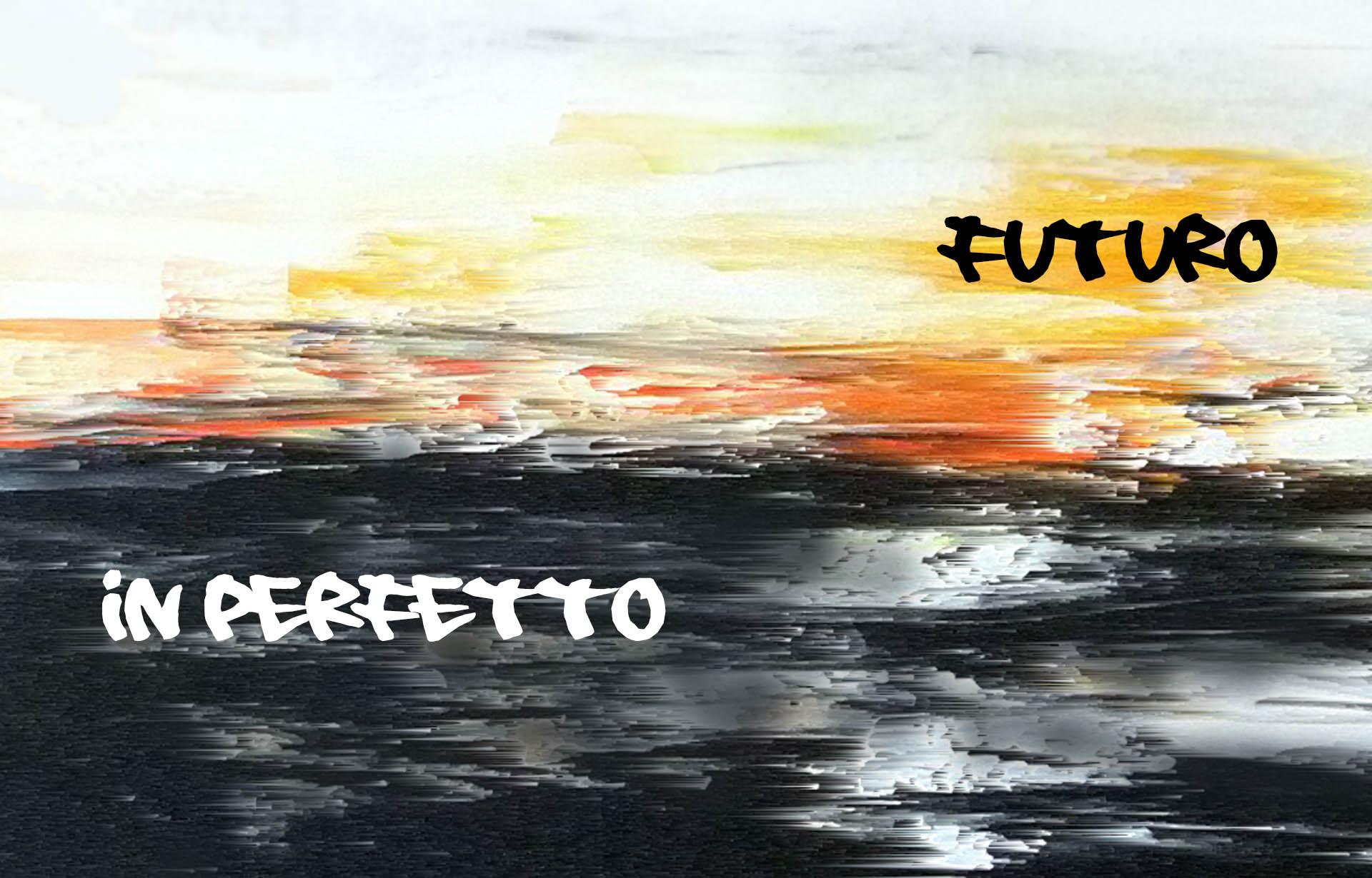 FuturoinPerfettoslide2