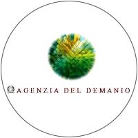 AgenziaDemanio