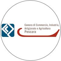 CCIAAPescara