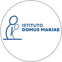 DomusMariae