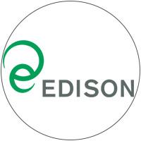 Edison2