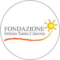 FondSantaCaterina