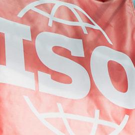 CORSO DI FORMAZIONE ISO 9001:2015