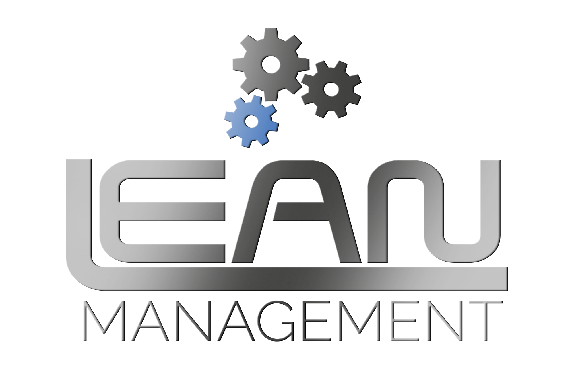 Lean Management 2017