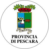 ProvPescara