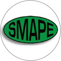 Smape