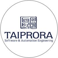 TaiProra