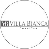 VillaBianca