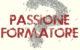 Passione Formatore