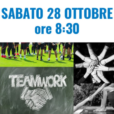 SEMINARIO DI PROJECT MANAGEMENT